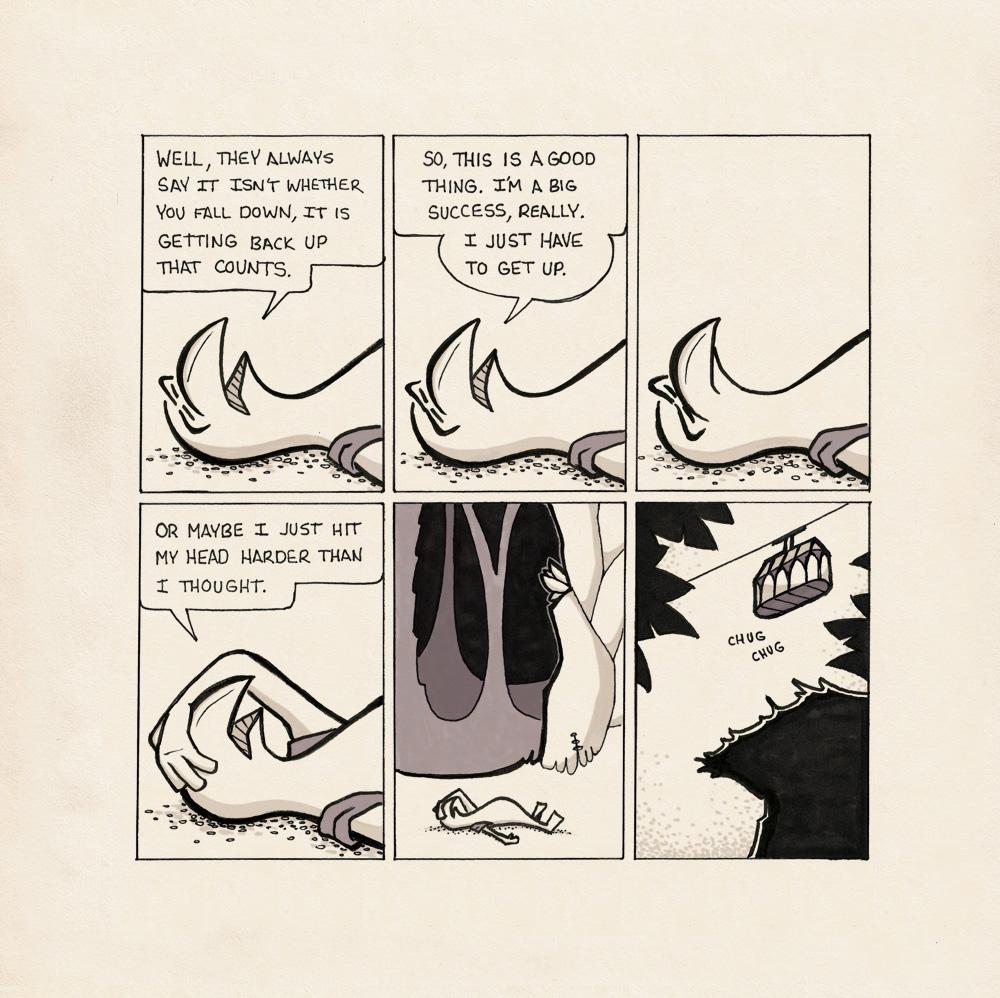comic_detours_p33
